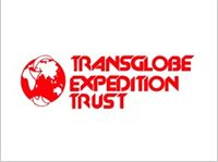 Transglobe Expedition Trust